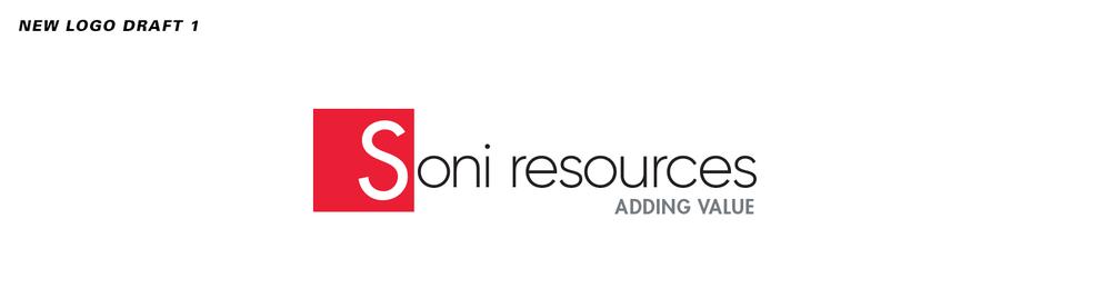 draft-1-logo.png