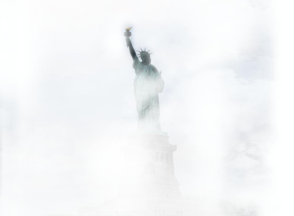 Full_NY-Mist.png