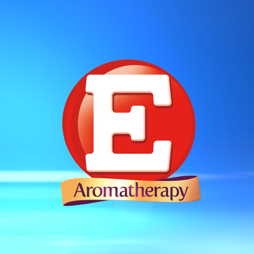 EAromatherapy.jpg