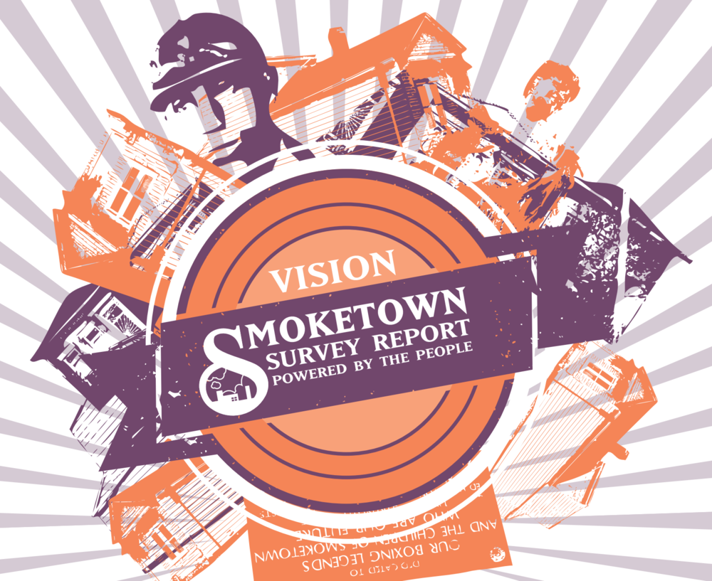 Click here to view KFTC's Vision Smoketown report.