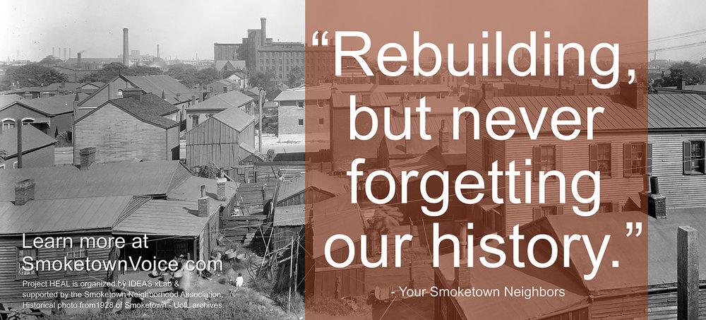 Rebuilding 1928.jpg