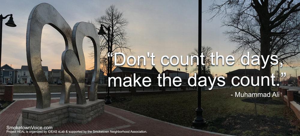 Days Count Ali.jpg