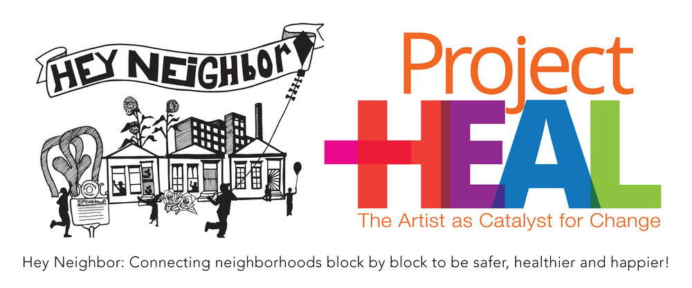 Hey Neighbor Project HEAL tagline.jpg