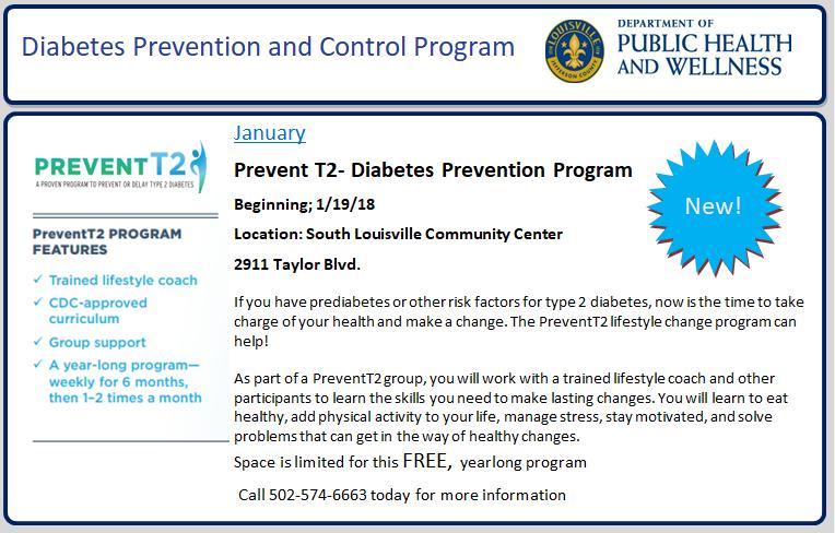 diabetes prevention2.png