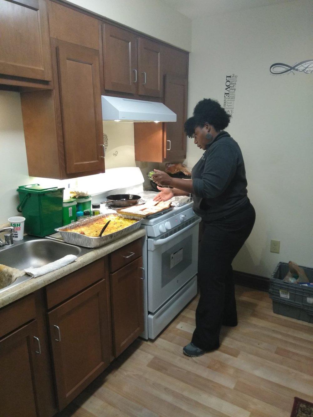 cooking8.jpg