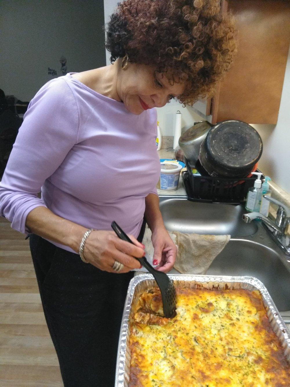 cookingf7.jpg