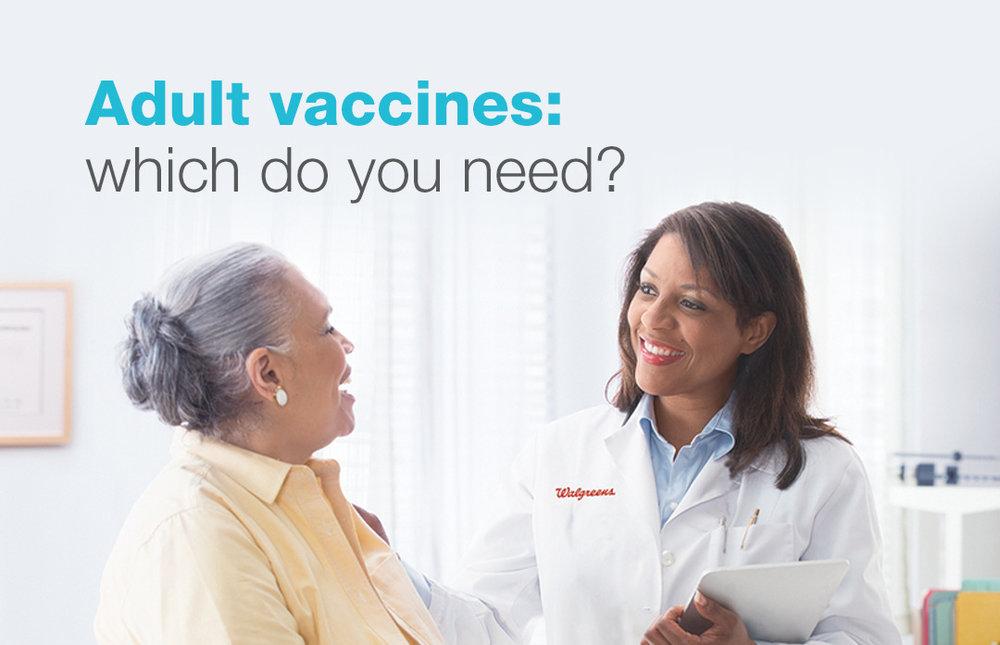 adult vaccines.jpg