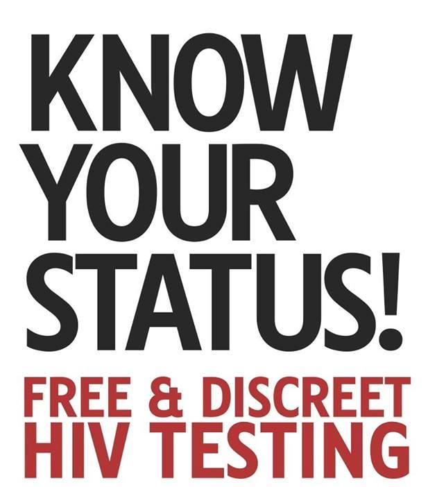 HIV testing.jpg