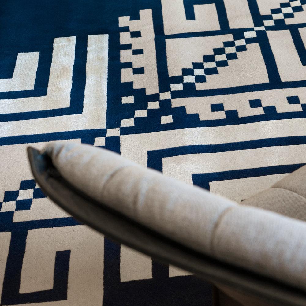 Serene rug_1.jpg