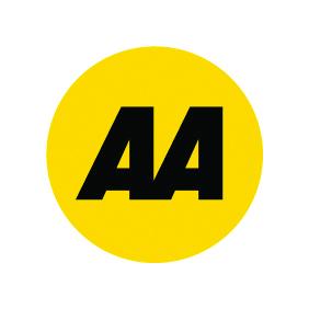 AA-Master-Logo-.jpg