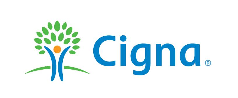 Cigna Horizontal Logo 2015.jpg