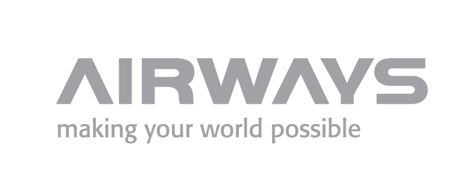 Airways logo.JPG