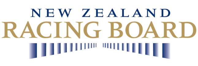 NZ Racing Board.png