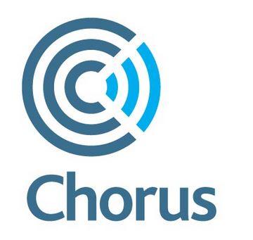 Chorus logo.JPG