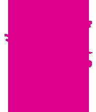 Spark-logo.png