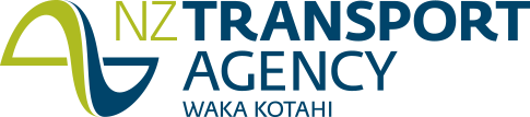 NZ Transport Agency logo.png