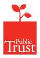 Public Trust logo.jpg