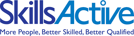 Skills Active logo.png