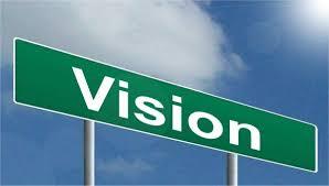 vision signpost.png