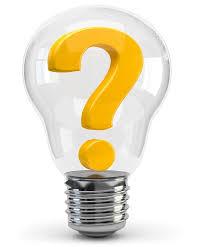 Question mark light bulb.jpg