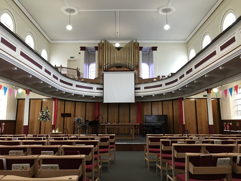 Church Hall Downstairs 2.JPG