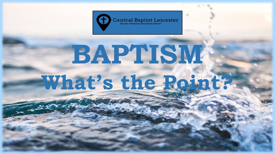 baptism whats the point part 1.jpg