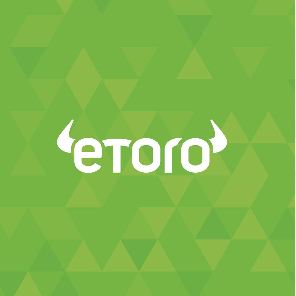 eToro - Global trading platform