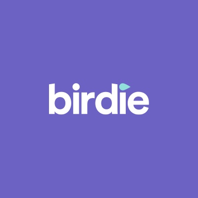 Birdie - IoT care app incubated by AXA
