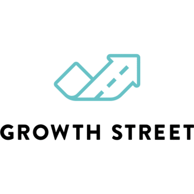 Growth Street - Leading SME lending platform