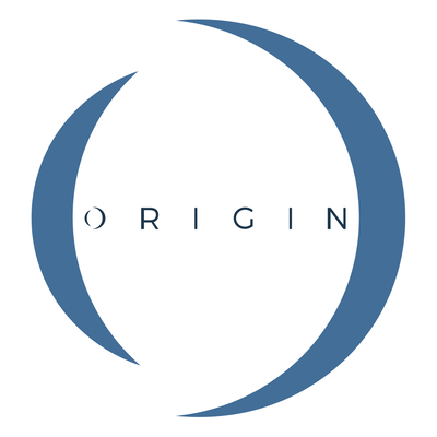 Origin Markets - Trusted partner of banks and issuers