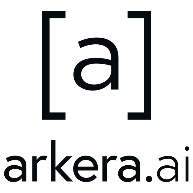 Arkera - AI-led financial news provider
