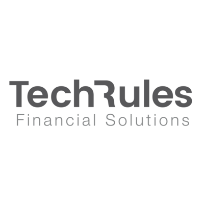 TechRules - Leading wealth management solutions