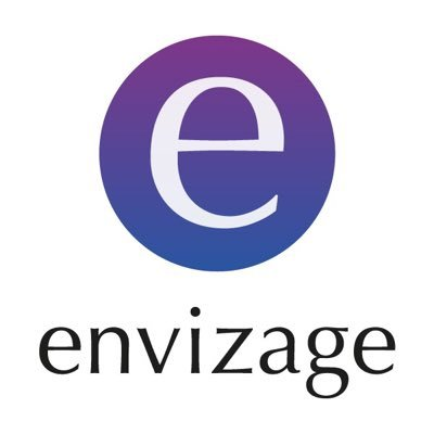 Envizage - Cutting-edge AI-led analytics software