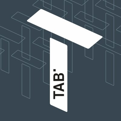 TAB - Alternative finance data provider