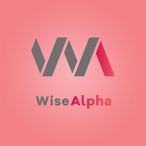 WiseAlpha - Providing access to corporate bond investments
