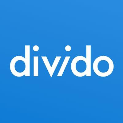 Divido - Consumer finance provider
