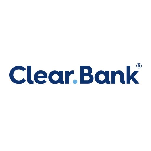 ClearBank - UK's first new clearing bank for more than 250 years