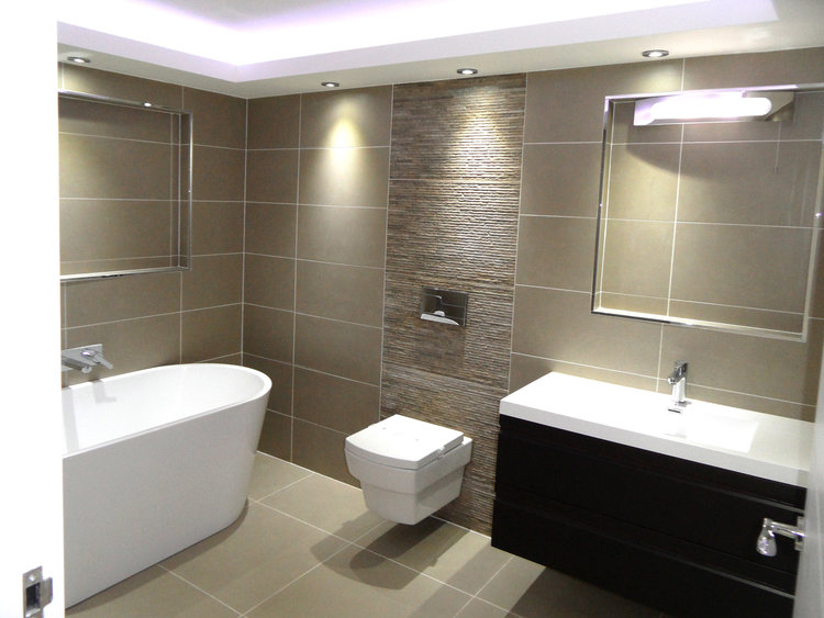 Park PLace Bathroom Den Architecture Leeds Architects.jpg