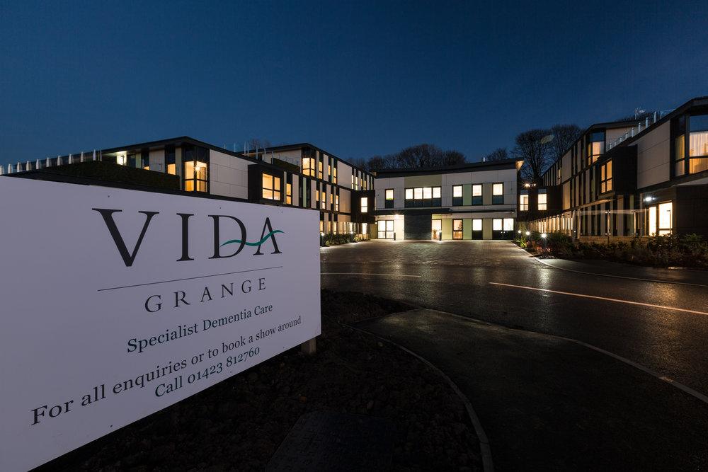 Vida Grange Den Architecture Leeds Architects 3.jpg