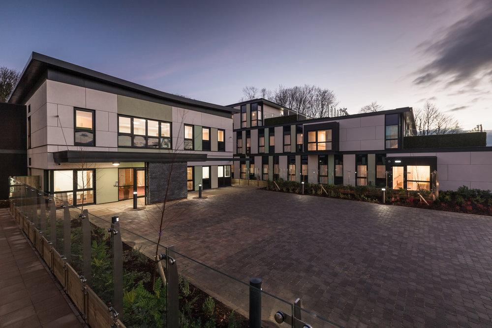 Vida Grange Den Architecture Leeds Architects 2.jpg
