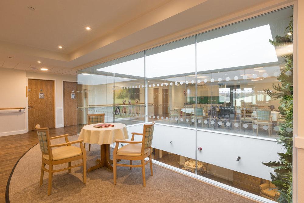 Vida Grange Internal Den Architecture Leeds Architects.jpg