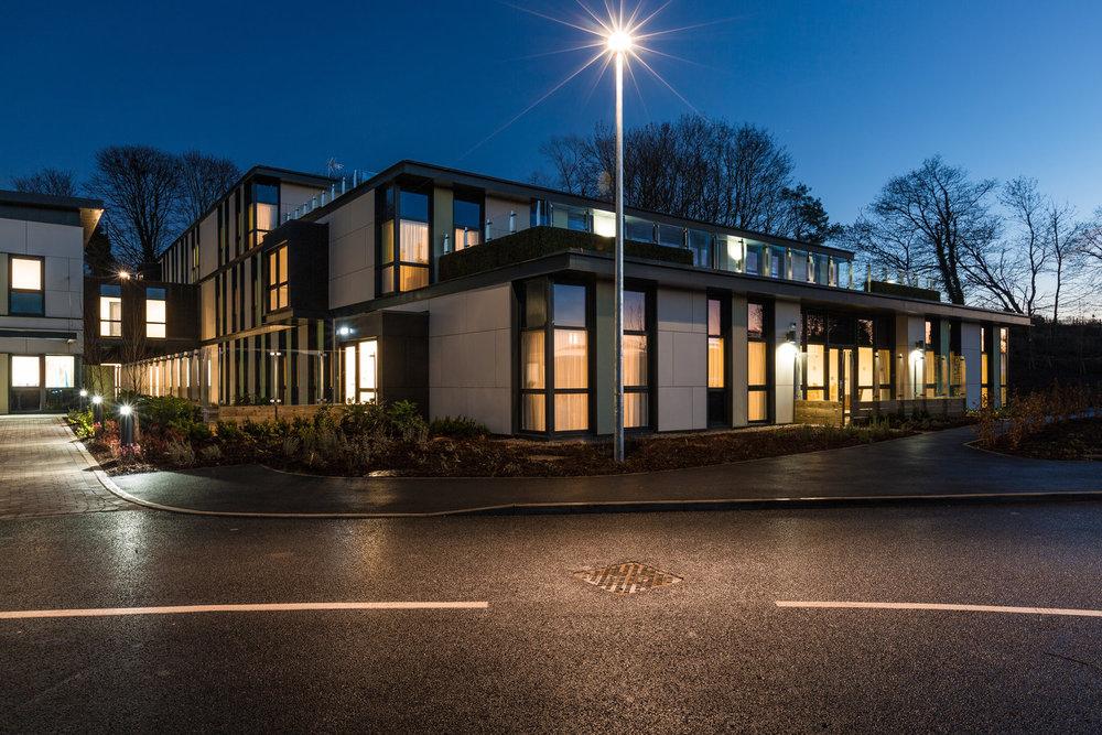 Vida Grange Den Architecture Leeds Architects 4.jpg
