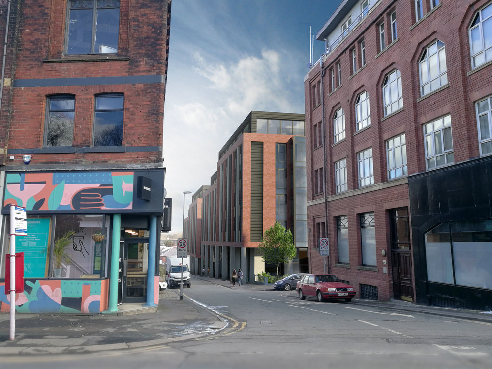 View from North Street.jpg