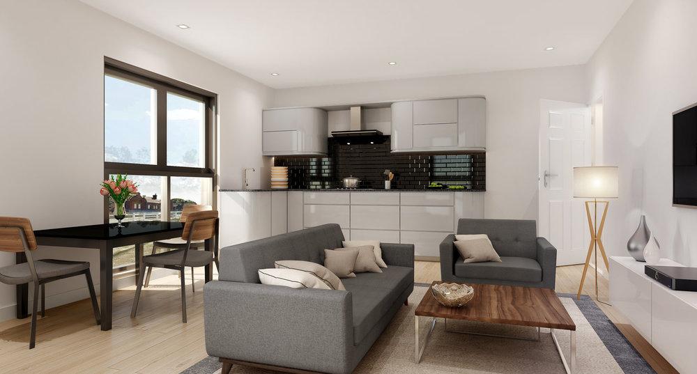 York+Towers+Living+Area.jpg