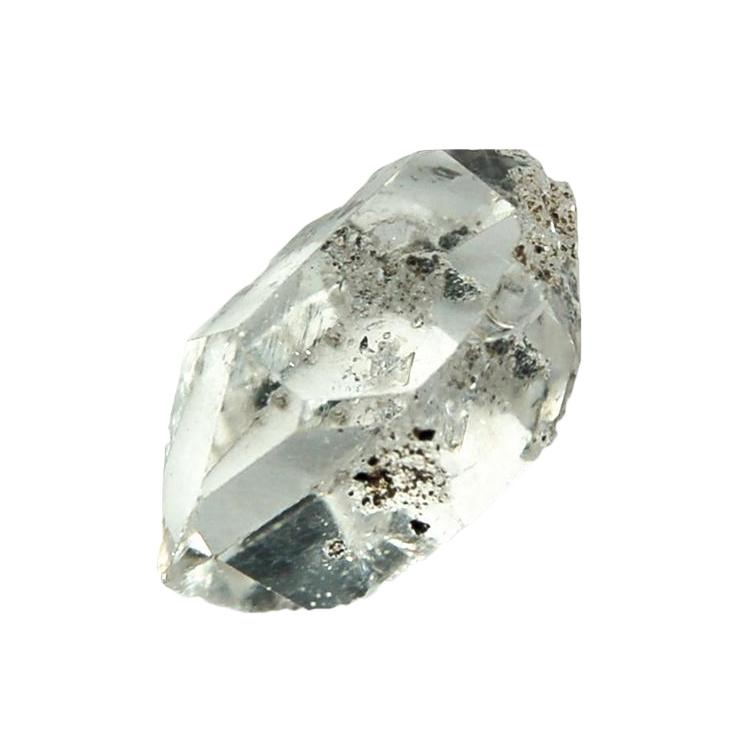 Hermiker Diamond