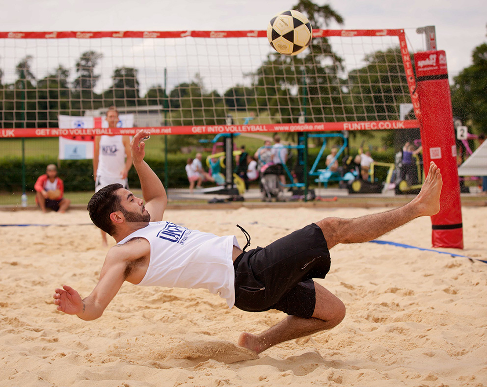 Footvolley_2015.052 s.jpg