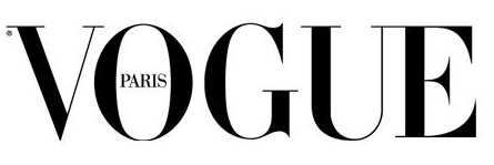 212b78240d3c7b8233e9953e800ff446--vogue-paris-design-logo.jpg