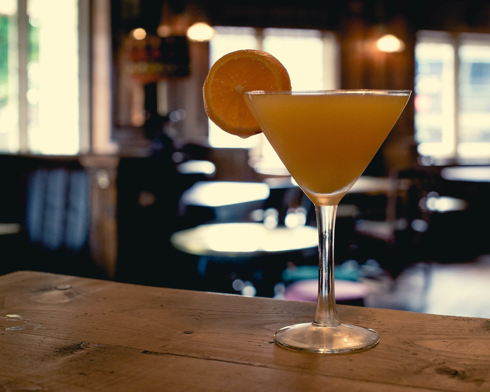 Gatehouse_Cocktails-4.jpg