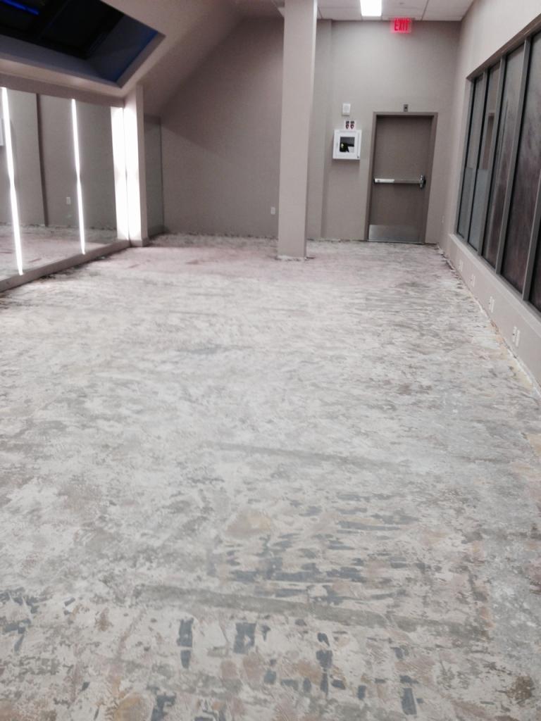 1 Floor 1.JPG