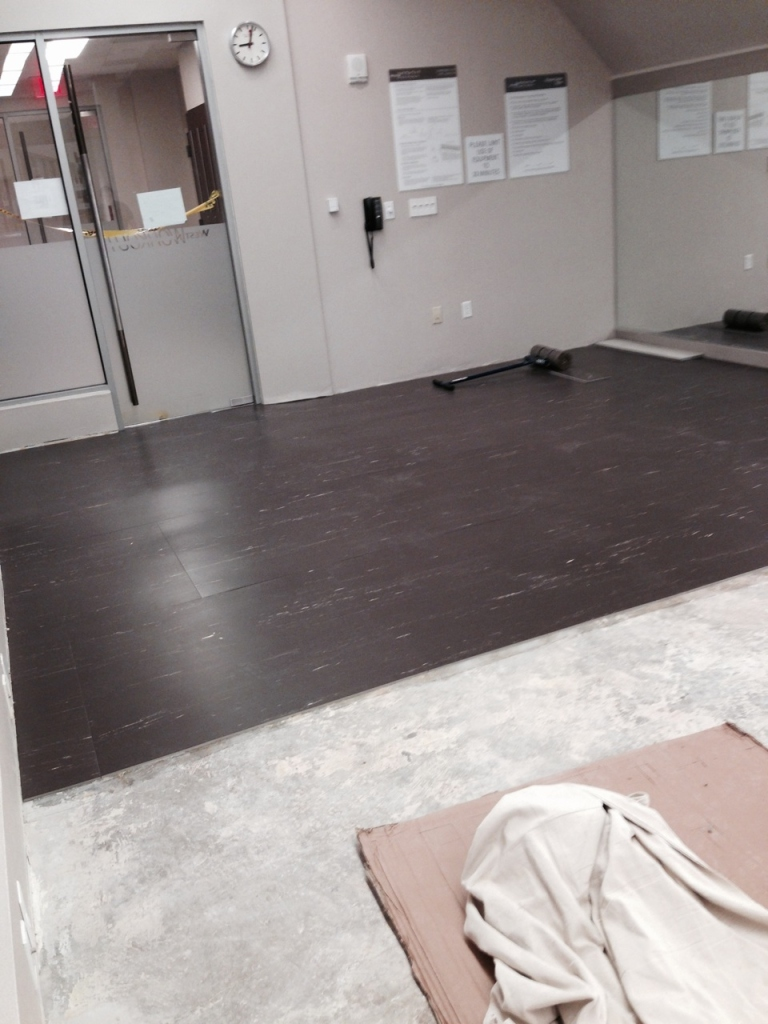1 Floor 4.JPG